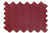 Muratto Cork Strips Step Bordeaux